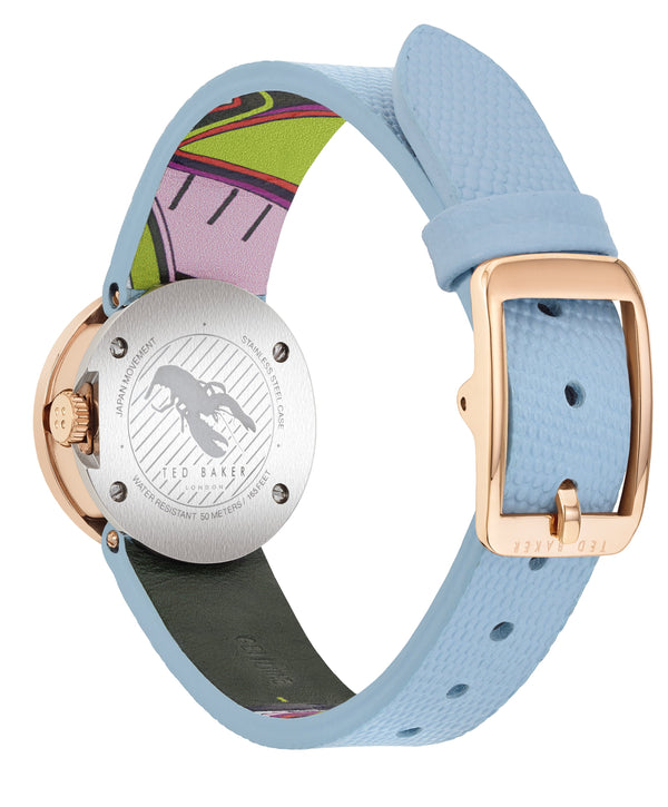 Ted Baker Sereena Teal Watch