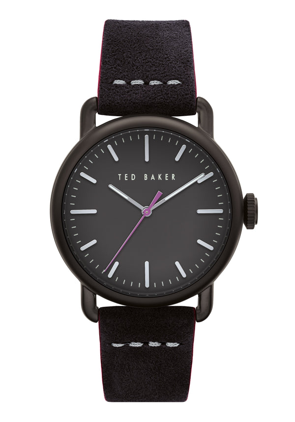 Ted Baker Tomcoll Black Watch