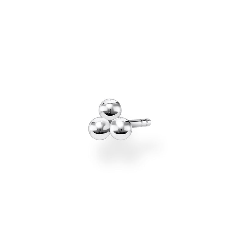 Thomas Sabo Ear Stud Dots (Single)