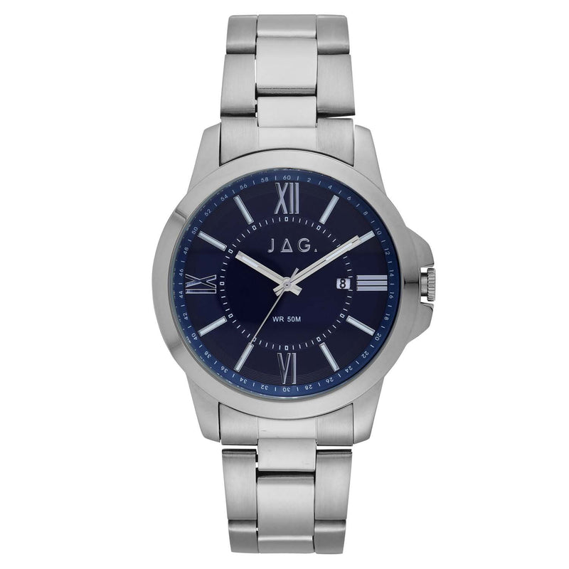 Jag Xavier Mens Watch J2154A