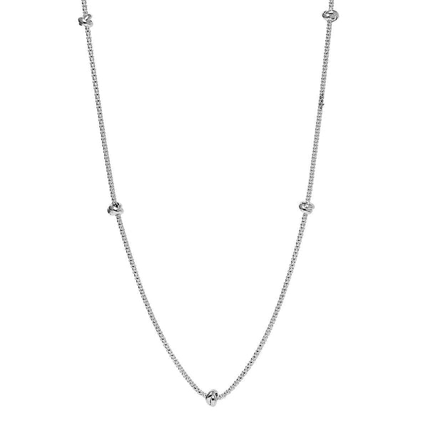 Najo Oceans Necklace Long