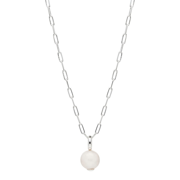 Najo Ms Perla Necklace