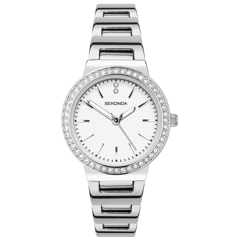 Sekonda Women's Watch SK40077