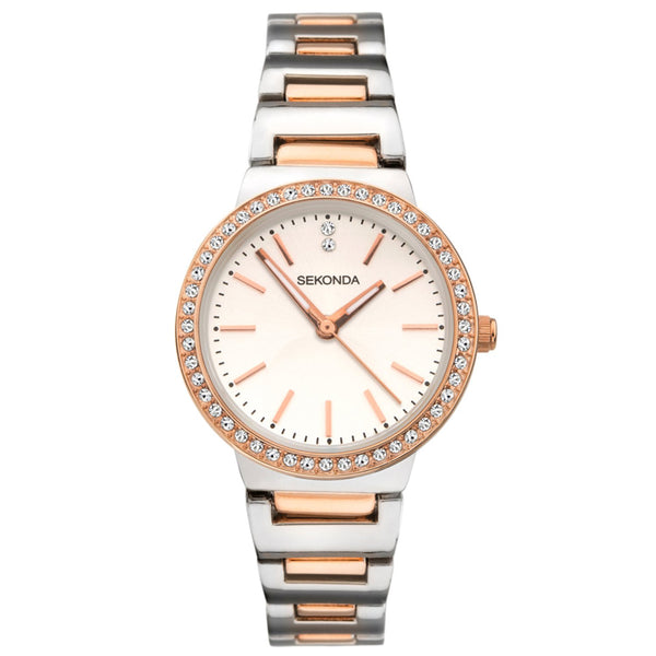 Sekonda Women's Watch SK40078