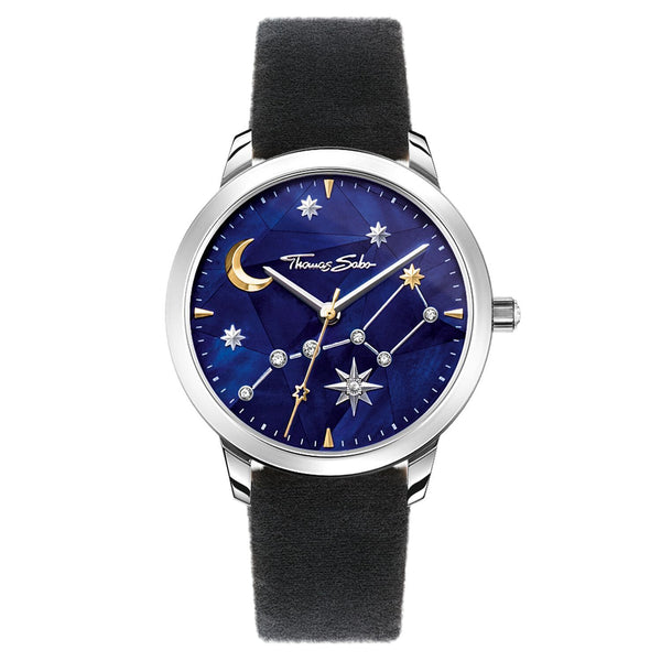 Thomas Sabo Women's Watch Stars