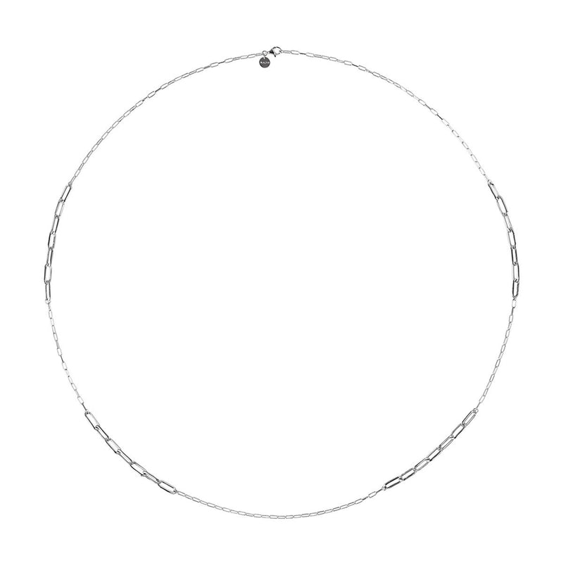 Najo Chancery Necklace