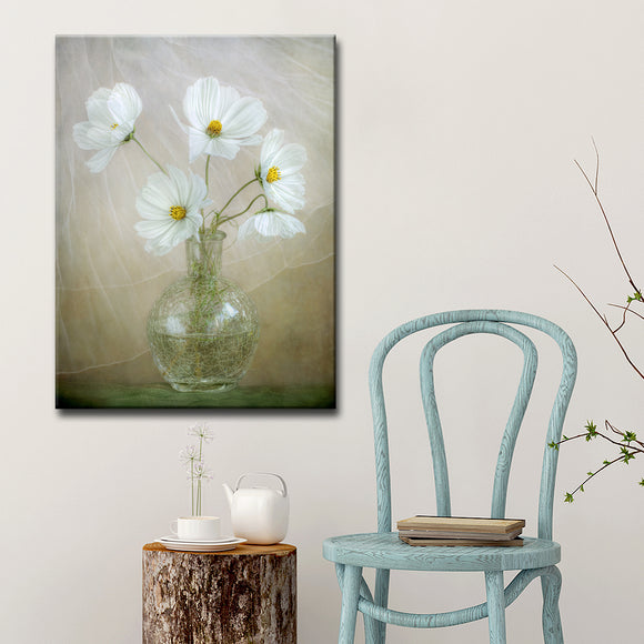Ready2HangArt 'Cosmos Breeze' Canvas Wall Décor