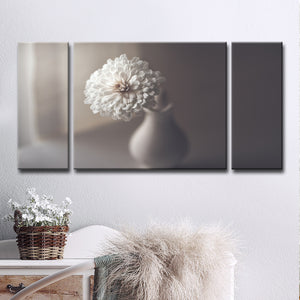Ready2HangArt 'Window Light' 3-Pc Canvas Wall Décor Set