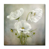 Ready2HangArt 'Cosmos Charm' Canvas Wall Décor