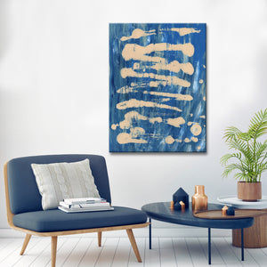 Ready2HangArt 'Conversations' Canvas Wall Décor by Max+E