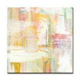 Max+E 'Sweet Floral Dreams' Canvas Art Print