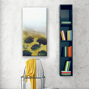 Ready2HangArt 'Drops of Jupiter' Canvas Wall Décor by Max+E