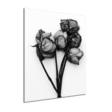 Ready2HangArt Indoor/Outdoor Wall Décor 'Memories of You II' in ArtPlexi by NXN Designs