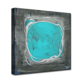 Ready2HangArt™ 'Aqueous Trance IX' by Tristan Scott Canvas Art