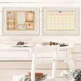 R2H Methods 'Postal Love Letters' Dry Erase Planner & Calendar Set on ArtPlexi