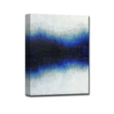Ready2HangArt™ ''Currents' by Norman Wyatt Jr. Canvas Art