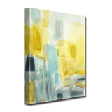 Ready2HangArt™ 'Sunshine and Rain' by Norman Wyatt Jr. Canvas Art