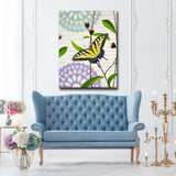 Ready2HangArt Canvas Art 'In the Meadow I' by Hope Hansen
