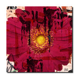 Ready2HangArt 'Painted Petals CI' Canvas Art