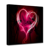 Ready2HangArt™ 'Glitzy Mist XLVII' by Tristan Scott Canvas Art Set
