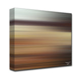 Ready2HangArt™ 'Blur Stripes LVIII' by Tristan Scott Canvas Art