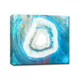 Ready2HangArt™ 'Water Stone' Gallery Wrapped Canvas Art