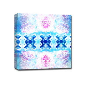 Ready2HangArt™ 'Wonderland' Gallery Wrapped Canvas Art