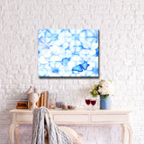 Ready2HangArt™ 'Bloom' Gallery Wrapped Canvas Art