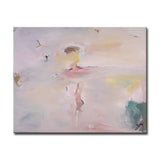 Ready2HangArt Zane 'A Dream Principe' Canvas Wall Art