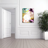 Ready2HangArt Zane 'Marilyn' Canvas Wall Art