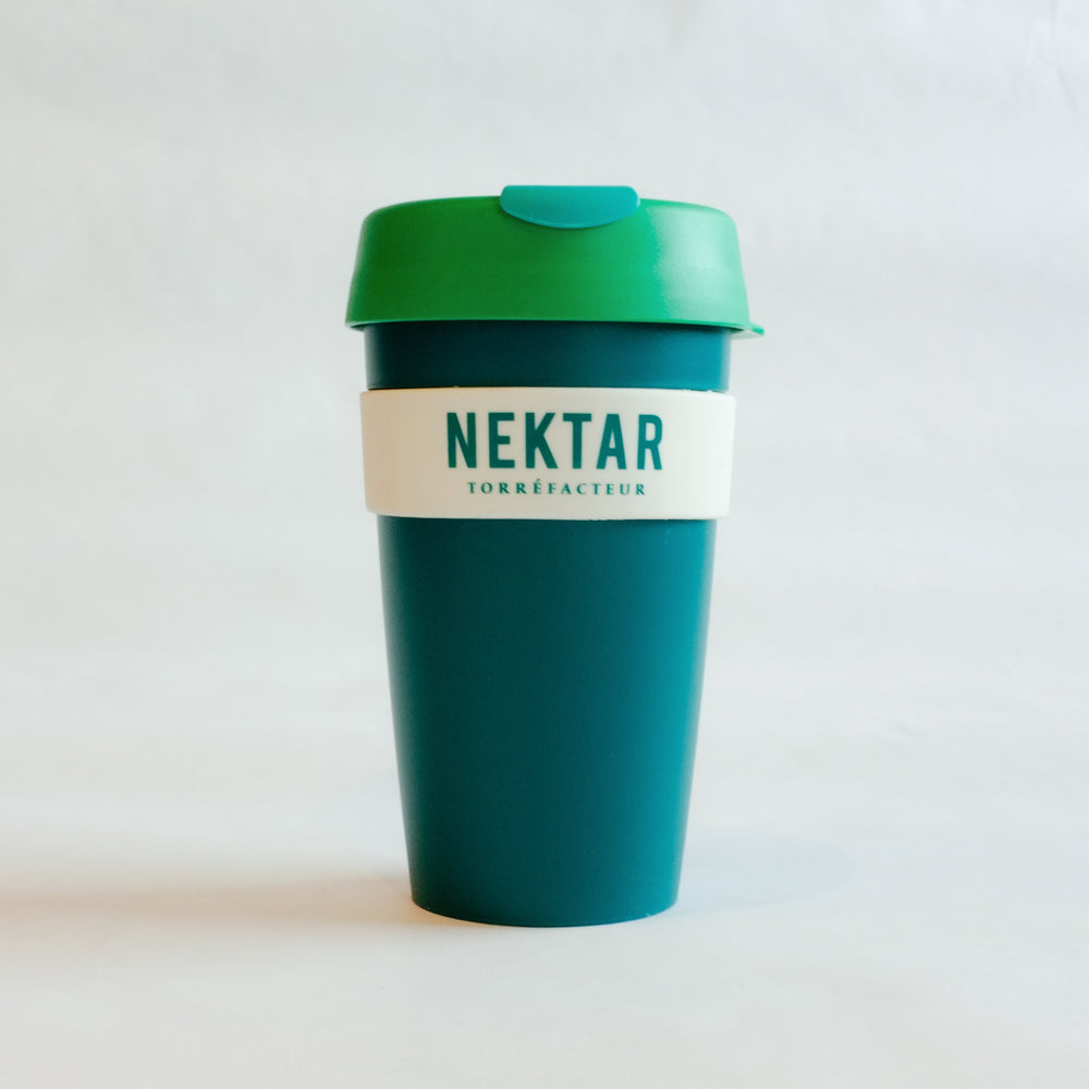 Load image into Gallery viewer, Keep Cup - Reusable cup