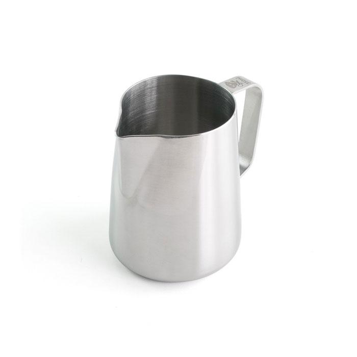 Milk pitcher 12oz Barista Basics