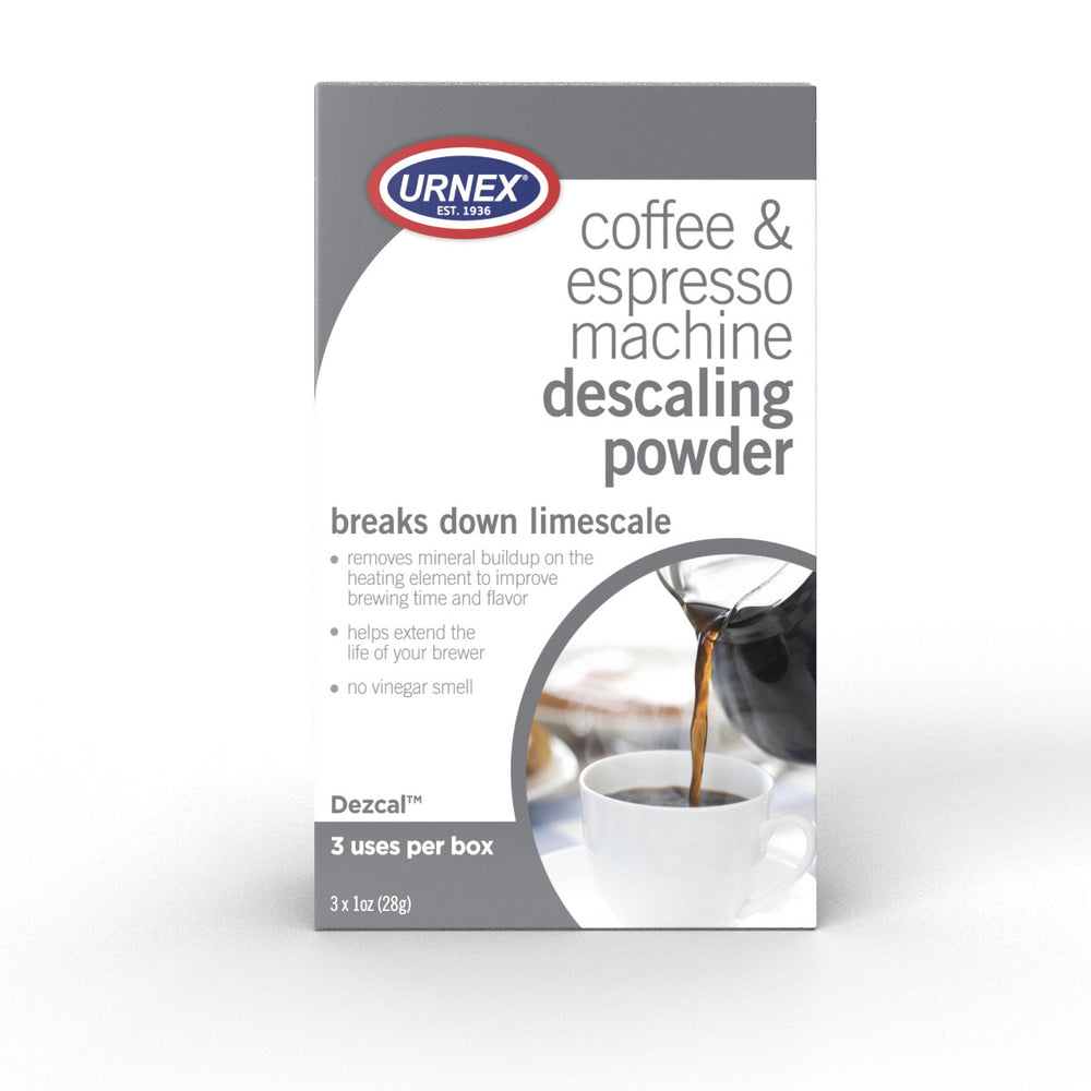 Load image into Gallery viewer, Dezcal - Descaler for espresso machines