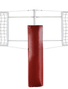 Center-Post-Padding-for-Side-By-Side-Volleyball-Systems-Volleyball-Accessories