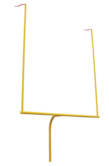 First-Team-All-American-Football-Goalpost-HSC-SY-02