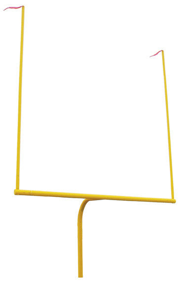 First-Team-All-Pro-Football-Goalpost-HSC-SY-02