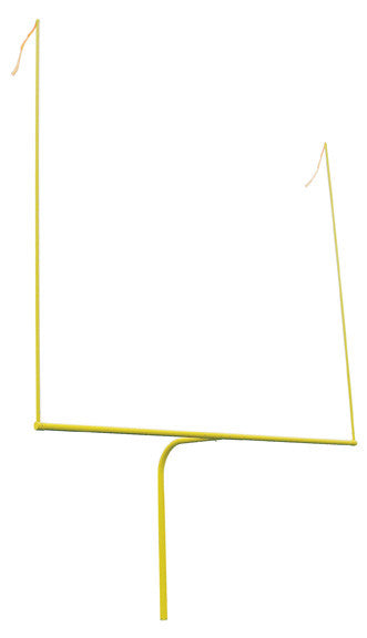 First-Team-All-Star-Football-Goalpost-HSC-SY-02
