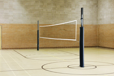 First-Team-Blast-Gym-Recreational-Volleyball-Systems