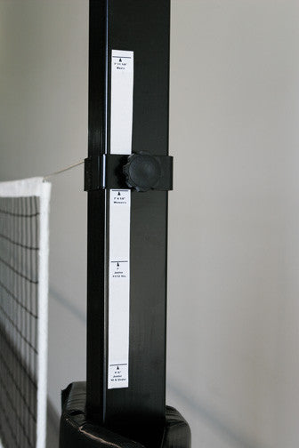 First-Team-Blast-Net-Height-Indicator-Recreational-Volleyball-Systems