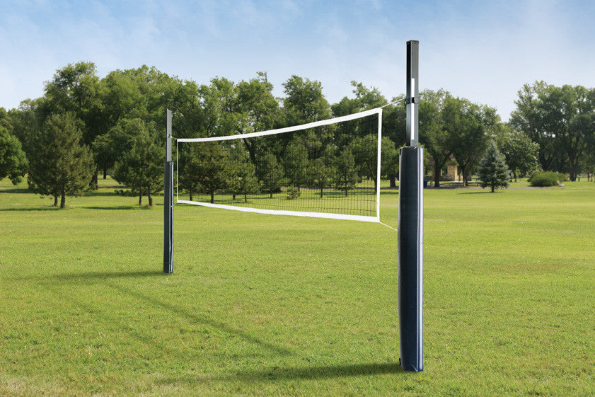 First-Team-Blast-Park-Recreational-Volleyball-Systems