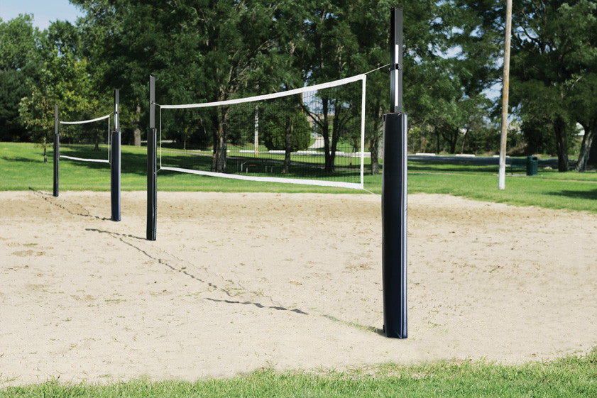 First-Team-Blast-Sand-Recreational-Volleyball-Systems
