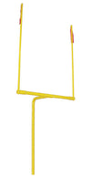 First-Team-Gridiron-Basic-Backyard-Football-Goalpost