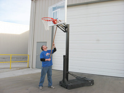First-Team-OmniChamp-Portable-Basketball-Hoop-Adjust-1