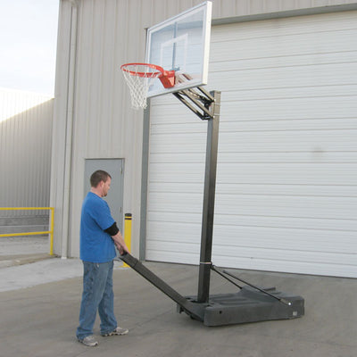 First-Team-OmniChamp-Portable-Basketball-Hoop-Adjust-2