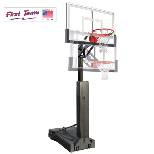 First-Team-OmniChamp-Portable-Basketball-Hoop
