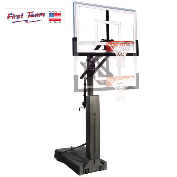 First-Team-OmniJam-Portable-Basketball-Hoop