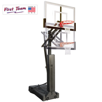 First-Team-OmniSlam-Portable-Basketball-Hoop