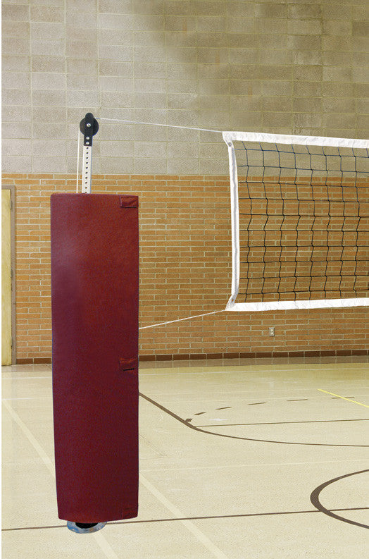 First-Team-QuickSet-Recreatrional-Volleyball-System