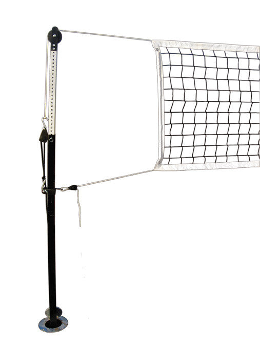 First-Team-QuickSet-NP-Recreatrional-Volleyball-System