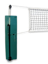 First-Team-QuickSet-SP-Recreatrional-Volleyball-System